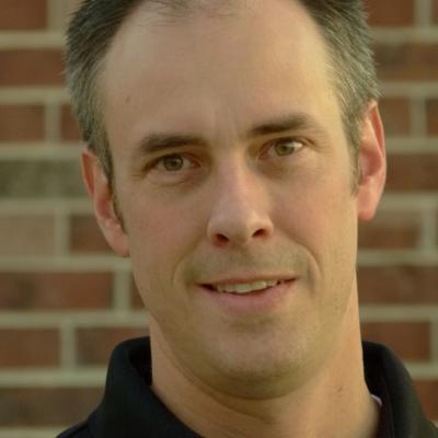 CLICK to visit Brian Harrington's Realtor® Profile Page