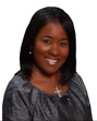 CLICK to visit Charlotte Whitfield's Realtor® Profile Page