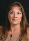 CLICK to visit Julie Baer's Realtor® Profile Page