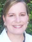 Suzie Wilson