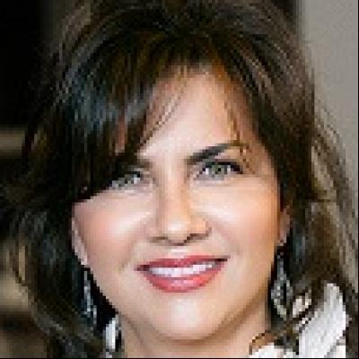 CLICK to visit Sally Olivas's Realtor® Profile Page
