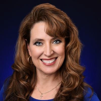 CLICK to visit Shawna Dysart's Realtor® Profile Page