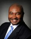 CLICK to visit Tyrone Hinton's Realtor® Profile Page