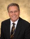 Robert Clair