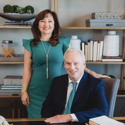 Barbara Moody