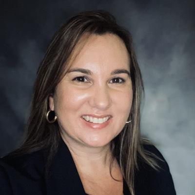 CLICK to visit Lissette Rivero's Realtor® Profile Page