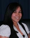 CLICK to visit Irene Escobedo's Realtor® Profile Page