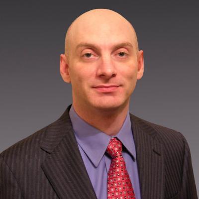 Terry Kraemer