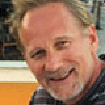 Norman Schultz