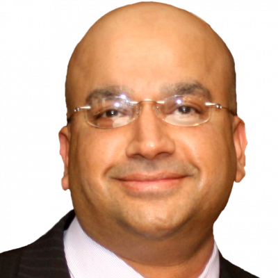 Saleem Chaudhry