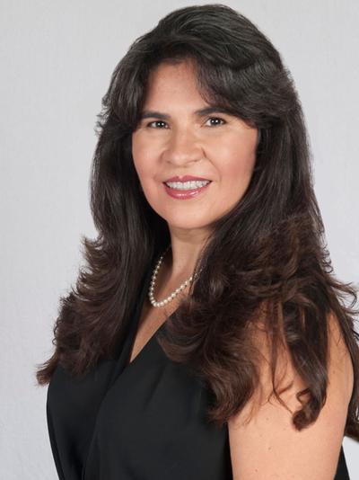 CLICK to visit Sandra Silva's Realtor® Profile Page