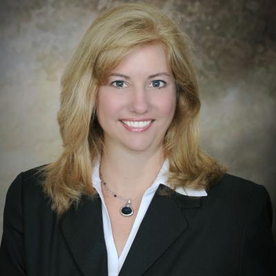 Kathleen Lauhoff