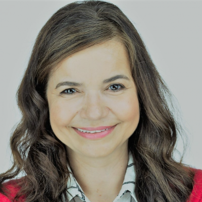CLICK to visit Lina Botero's Realtor® Profile Page