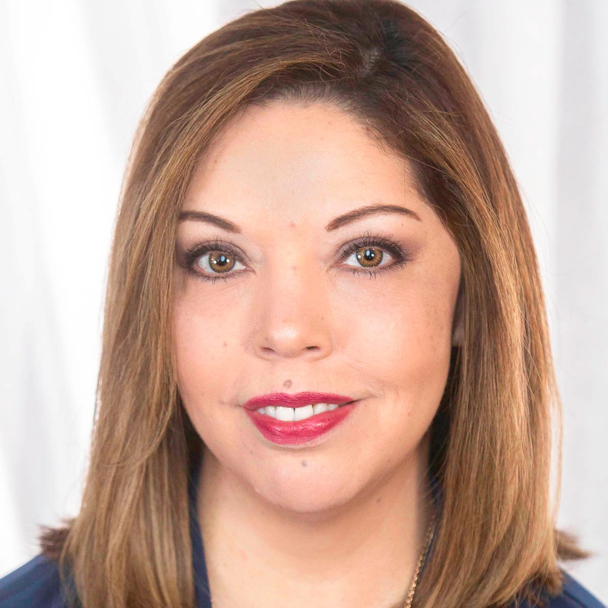 CLICK to visit Josefina Duran's Realtor® Profile Page
