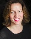 CLICK to visit Jill Anderson's Realtor® Profile Page