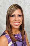 Click Here to View Linda Olivarez's Web Site