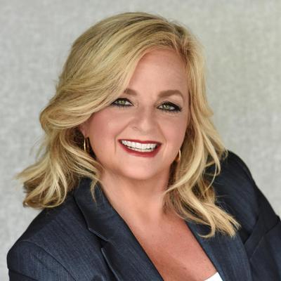 CLICK to visit Tammy Harmon's Realtor® Profile Page
