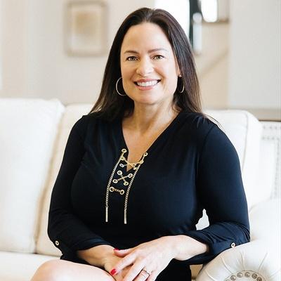 Click Here to View Maya Blanton's Web Site