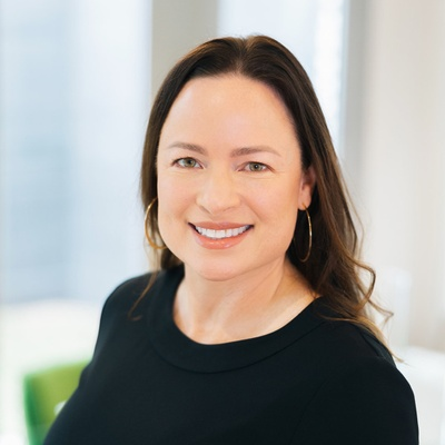 Maya Blanton