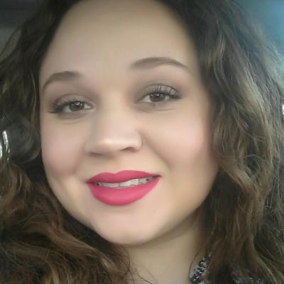 CLICK to visit Garlynn Guerra's Realtor® Profile Page