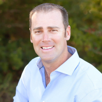 CLICK to visit Dustin Hill's Realtor® Profile Page
