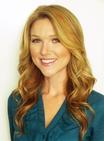 CLICK to visit Jessica Palmer's Realtor® Profile Page