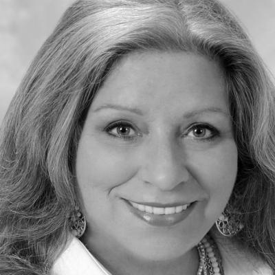 CLICK to visit Toni Simon's Realtor® Profile Page