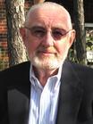 CLICK to visit Martin Corcoran's Realtor® Profile Page