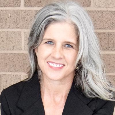 CLICK to visit Yvonne Smaistrla-Ortego's Realtor® Profile Page
