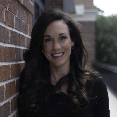 CLICK to visit Elizabeth Triplett's Realtor® Profile Page