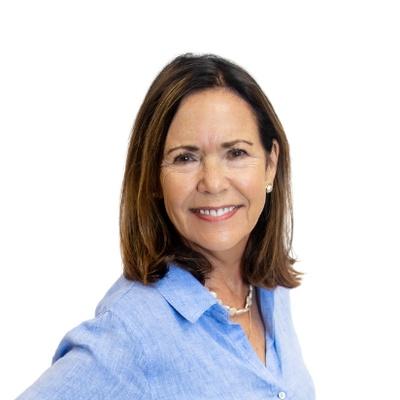 Susan Petropolis