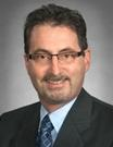 CLICK to visit Kevin Berkebile's Realtor® Profile Page