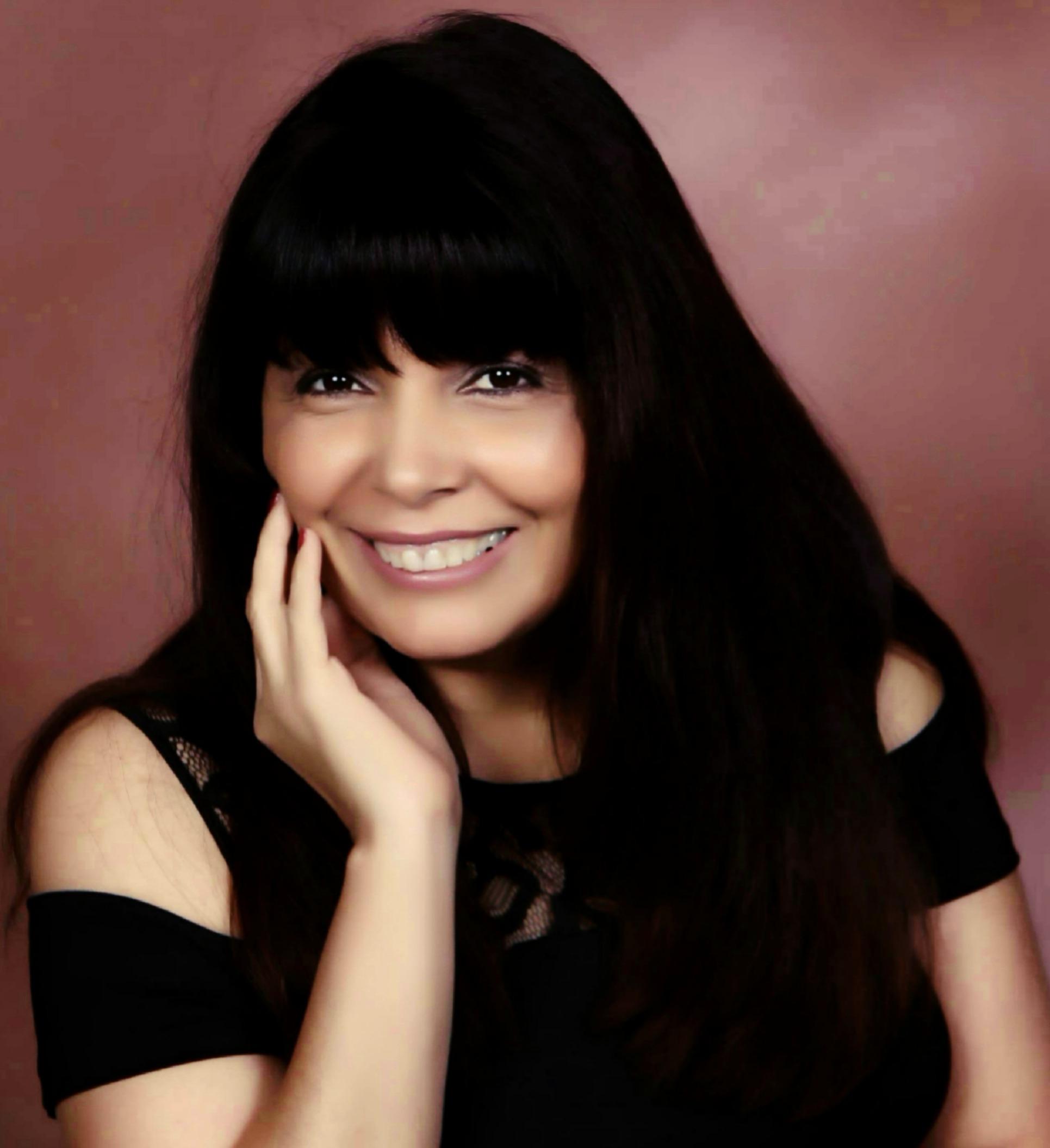 CLICK to visit Priscila Morales's Realtor® Profile Page