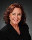 Nancy Horkey