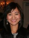 CLICK to visit Alyson Li's Realtor® Profile Page
