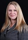 CLICK to visit Leslie Yudizky's Realtor® Profile Page