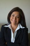 CLICK to visit Veronica Rios's Realtor® Profile Page