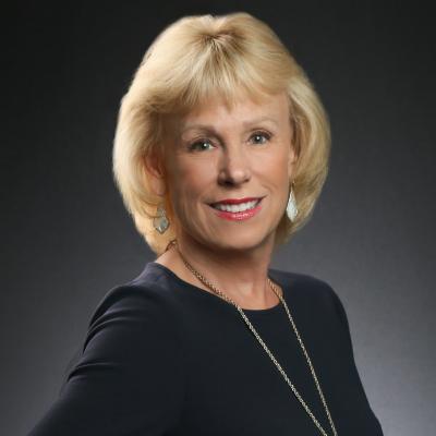 Donna Mullane