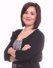 CLICK to visit Carol Gracia's Realtor® Profile Page