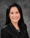CLICK to visit Trang Nguyen's Realtor® Profile Page