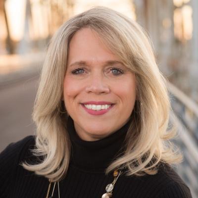 CLICK to visit Cynthia Rivers's Realtor® Profile Page