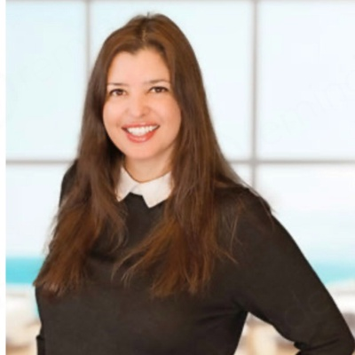 Melissa Cadelago