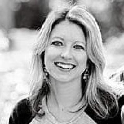 Click Here to View Megan Davis's Web Site
