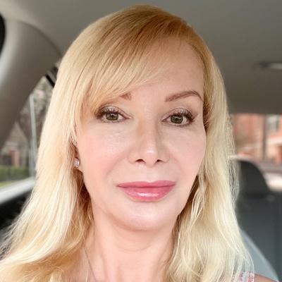 CLICK to visit Ludmila Luman's Realtor® Profile Page