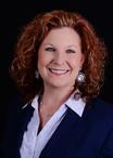 Click Here to View Rebecca Johnson's Web Site