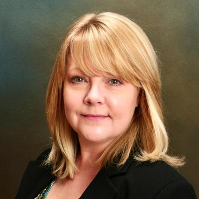 CLICK to visit Kimberly Perez's Realtor® Profile Page