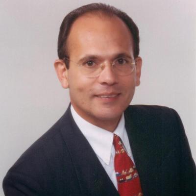 CLICK to visit Luis Marti's Realtor® Profile Page