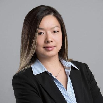 CLICK to visit Ailin Sun's Realtor® Profile Page