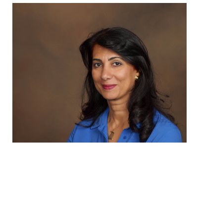 CLICK to visit Alya Dawood's Realtor® Profile Page