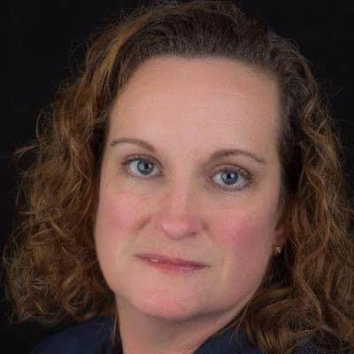 CLICK to visit Amy Bunyard's Realtor® Profile Page